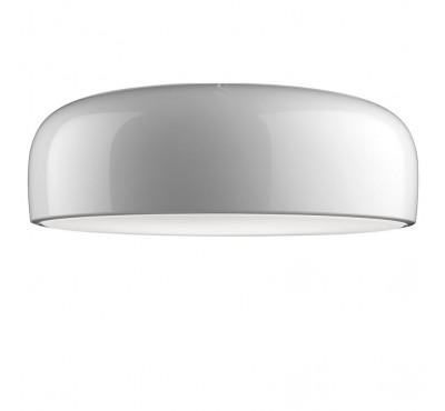Потолочный светильник Flos - Smithfield C F1362021