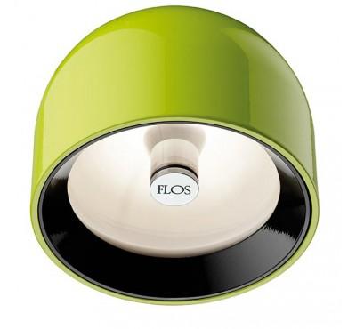 Потолочный светильник Flos - Wan Cw F9550009