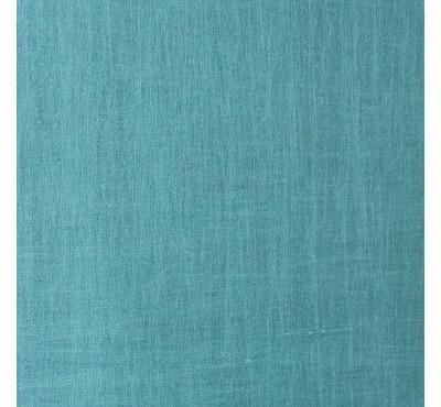 Текстильные обои Giardini Opium - Basmati