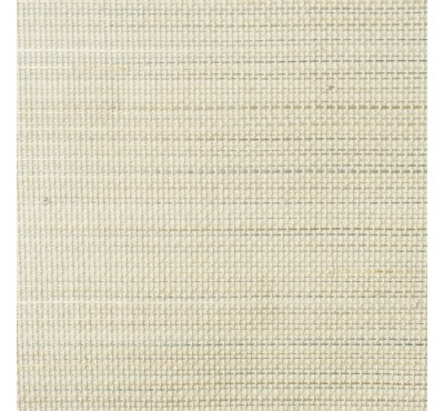 Текстильные обои Giardini Great Dandy - Abaca