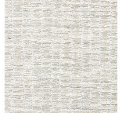 Текстильные обои Giardini My Tiffany - Rigato