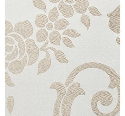 Текстильные обои Giardini My Tiffany - Tiffany