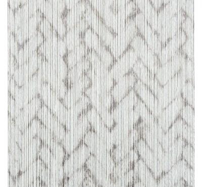 Текстильные обои Giardini My Shibori - Chevron