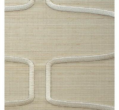 Текстильные обои Giardini Great Dandy - Great Abaca