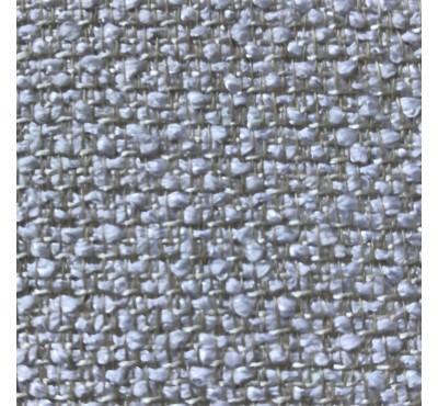 Текстильные обои Giardini - Gregory