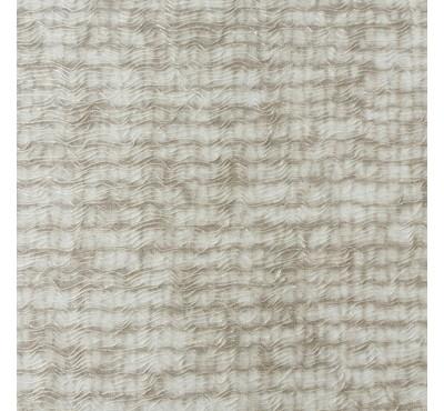 Текстильные обои Giardini Great Dandy - Horizon