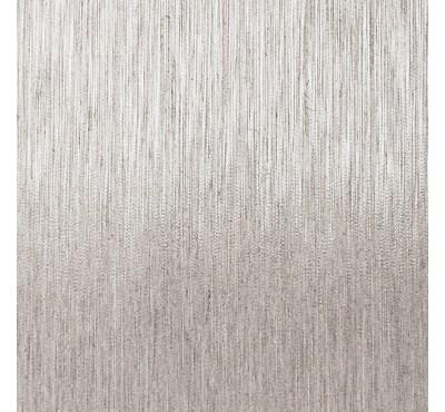Текстильные обои Giardini Lino Sublime - Rudy