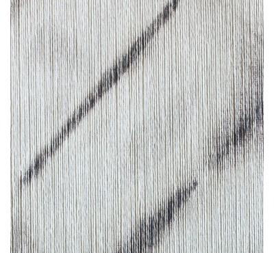 Текстильные обои Giardini My Shibori - Shibori Blues