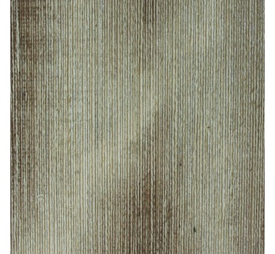 Текстильные обои Giardini Lino Sublime - Sublime