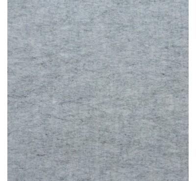 Текстильные обои Giardini - Woolrich
