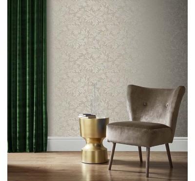 Обои флизелиновые Graham&Brown Established - Forest Gleam Wallpaper 105278