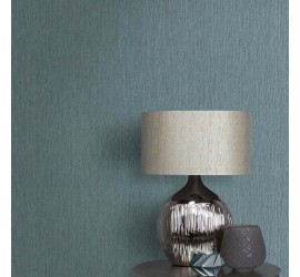 Обои флизелиновые Graham&Brown Minimalist - Origin Denim Wallpaper 105862