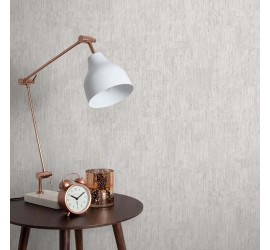 Обои флизелиновые Graham&Brown Minimalist - Willow Dove Wallpaper 105869