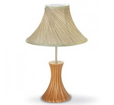 Настільна лампа Ideal Lux - Biva-50 Tl1 Small