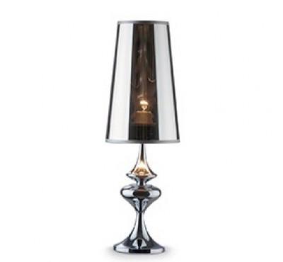 Настільна лампа Ideal Lux - Alfiere Tl1 Small