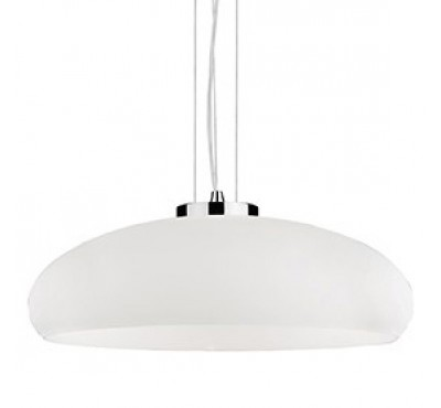 Люстра Ideal Lux - Aria Sp1 D50 Bianco