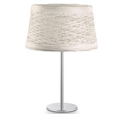 Настільна лампа Ideal Lux - Basket Tl1