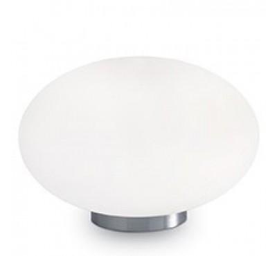 Настільна лампа Ideal Lux - Candy Tl1 D25