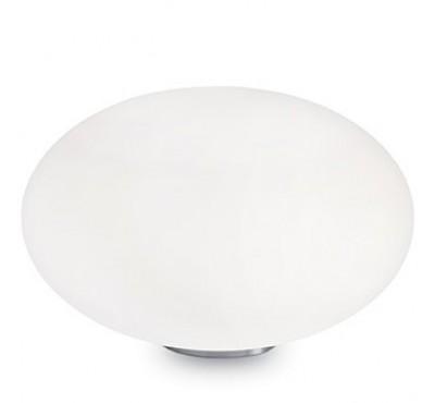 Настільна лампа Ideal Lux - Candy Tl1 D40