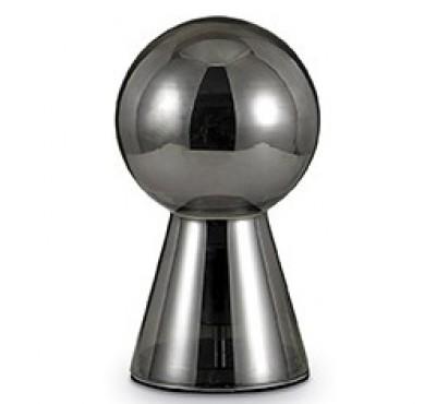 Настільна лампа Ideal Lux - Birillo Tl1 Small