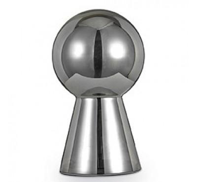 Настільна лампа Ideal Lux - Birillo Tl1 Medium