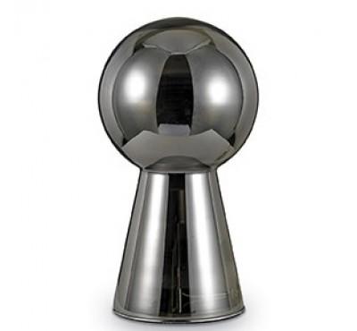 Настільна лампа Ideal Lux - Birillo Tl1 Big