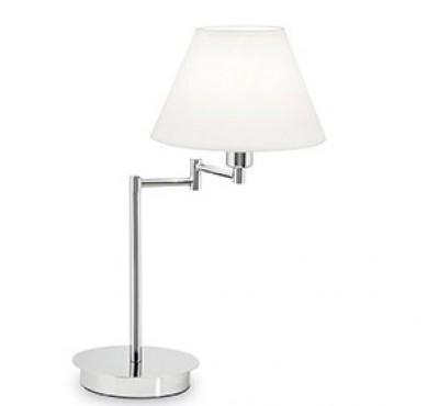Настільна лампа Ideal Lux - Beverly Tl1