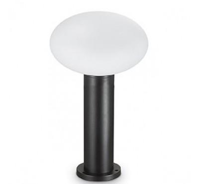 Вуличний світильник Ideal Lux - Armony Pt1 H40