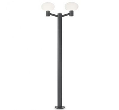 Вуличний світильник Ideal Lux - Armony Pt2