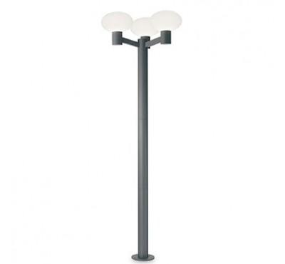 Вуличний світильник Ideal Lux - Armony Pt3