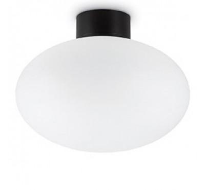 Потолочный светильник Ideal Lux - Armony Pl1