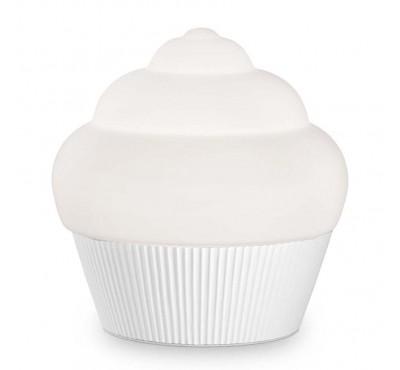 Настільна лампа Ideal Lux - Cupcake Tl1