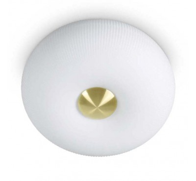 Потолочный светильник Ideal Lux - Arizona Pl2