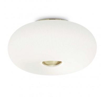 Потолочный светильник Ideal Lux - Arizona Pl3