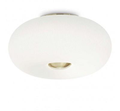 Потолочный светильник Ideal Lux - Arizona Pl5