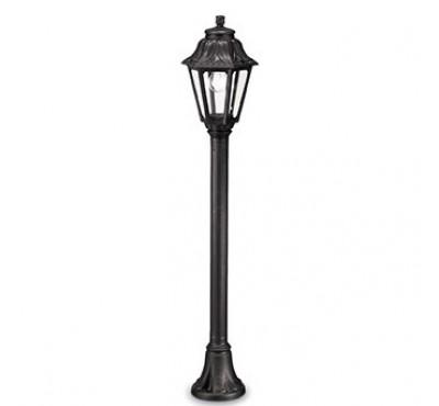 Вуличний світильник Ideal Lux - Anna Pt1 Small