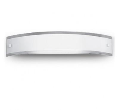 Ideal Lux - Denis Ap1 Medium