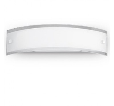 Ideal Lux - Denis Ap1 Small