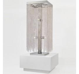 Настольная лампа Ilfari - Avenue One T4
