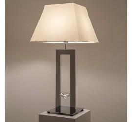 Настольная лампа Ilfari - Elements Of Love T