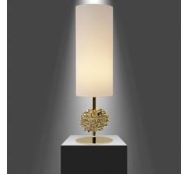 Настольная лампа Ilfari - Flowers From Amsterdam T1H
