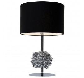 Настольная лампа Ilfari - Flowers From Amsterdam T1