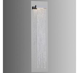 Настенный светильник Ilfari - Frozen Eyes Wallpanel W