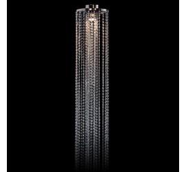 Потолочный светильник Ilfari - Opus C1