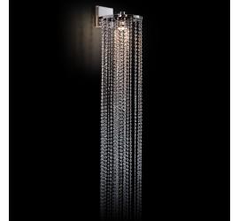 Настенный светильник Ilfari - Opus W