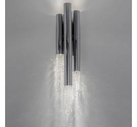 Настенный светильник Ilfari - Sexy Crystals W