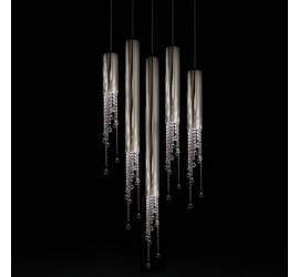 Светильник Ilfari - Sexy Crystals H4   H5   H8