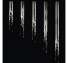 Светильник Ilfari - Sexy Crystals C1