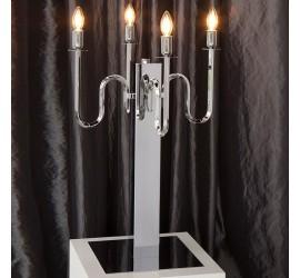 Настольная лампа Ilfari - Waltz Of Vienna T4
