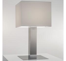 Настольная лампа Ilfari - Waltz Of Vienna T1